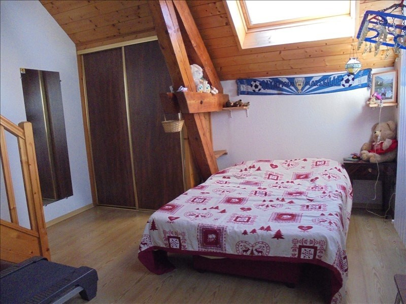 Vente maison / villa Scionzier 315000€ - Photo 10