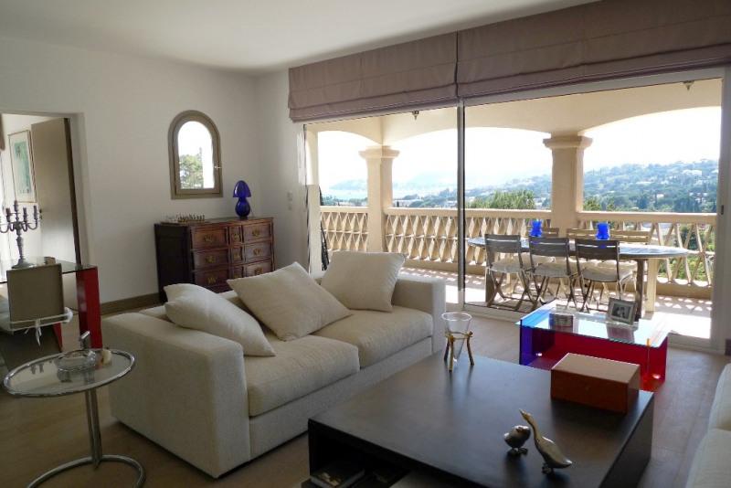 Vente de prestige maison / villa Cavalaire sur mer 1995000€ - Photo 5