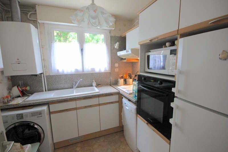 Sale house / villa Villers sur mer 232000€ - Picture 6