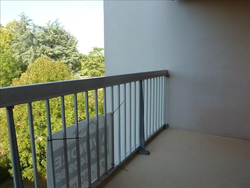 Venta  apartamento Francheville 225000€ - Fotografía 5