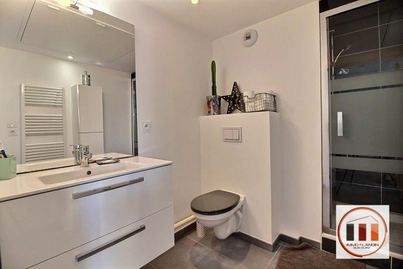Vente appartement Vernaison 175000€ - Photo 4
