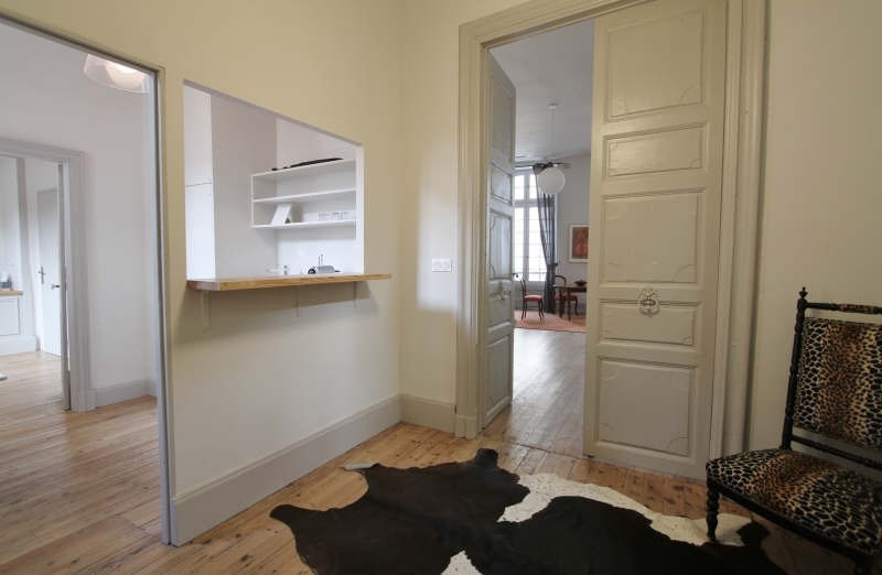 Deluxe sale apartment Lectoure 148 000€ - Picture 9