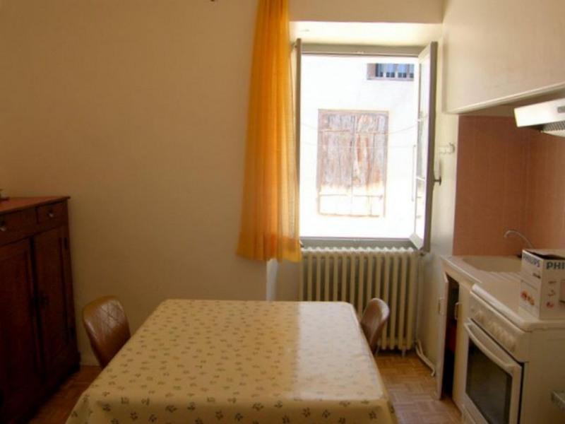 Vente maison / villa Prats de mollo la preste 82000€ - Photo 10
