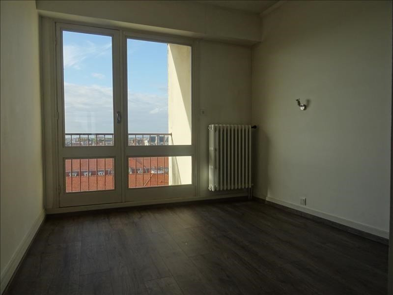 Vente appartement Troyes 99 500€ - Photo 10