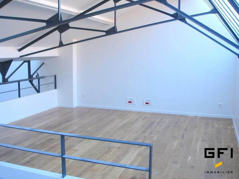 Venta  oficinas Montreuil 920000€ - Fotografía 20