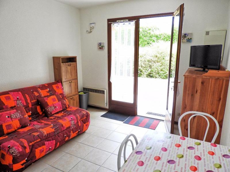Sale apartment Vaux sur mer 99900€ - Picture 4