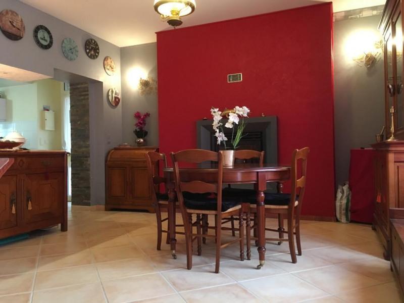 Verkoop  huis Janze 397100€ - Foto 1