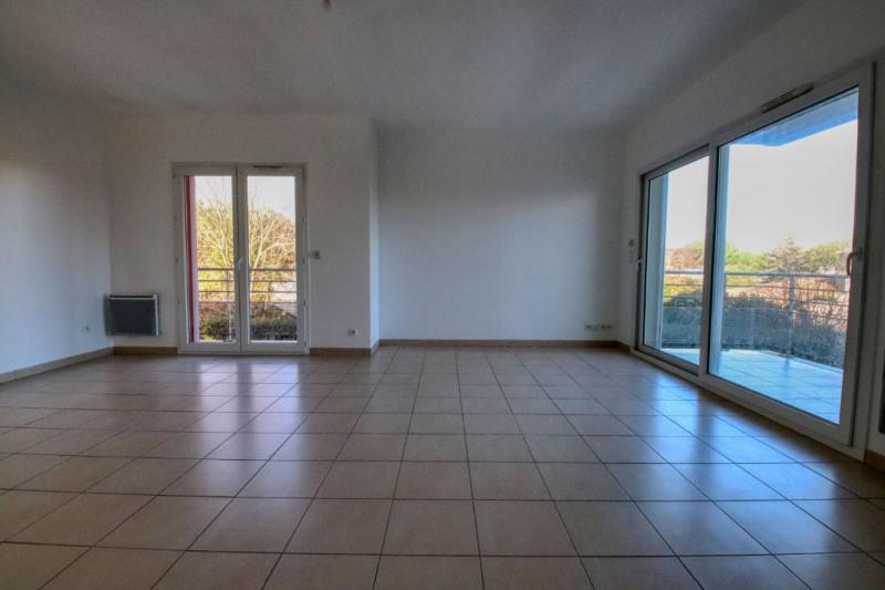 Vente appartement Royan 216300€ - Photo 3