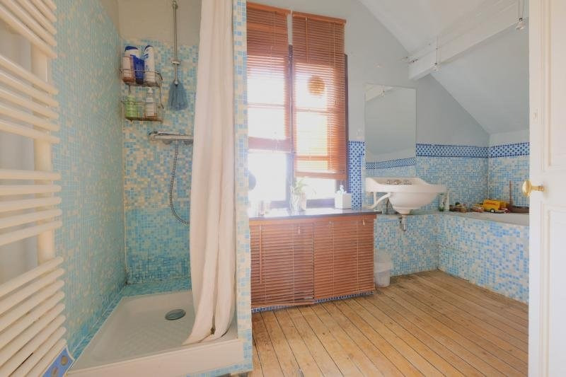 Vendita casa St leu la foret 740000€ - Fotografia 22