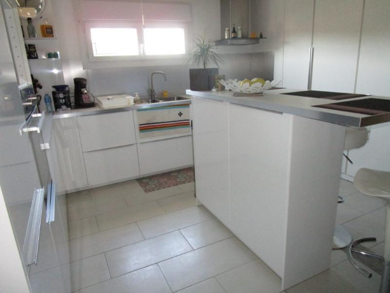 Vente maison / villa Vielle saint girons 331000€ - Photo 6