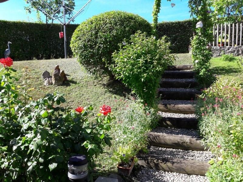 Vente maison / villa Collonges sous saleve 498000€ - Photo 2