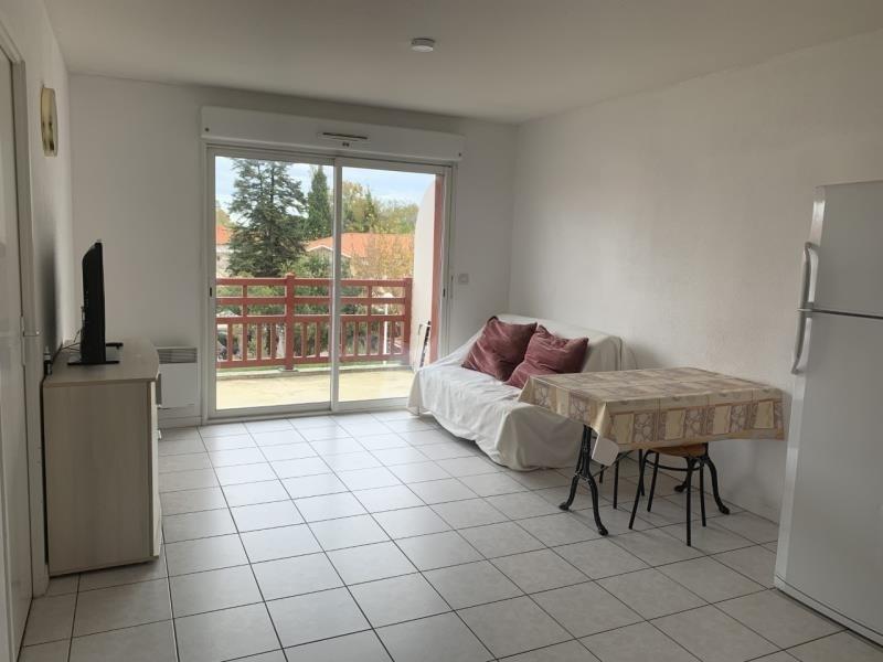 Venta  apartamento Soustons 108000€ - Fotografía 1