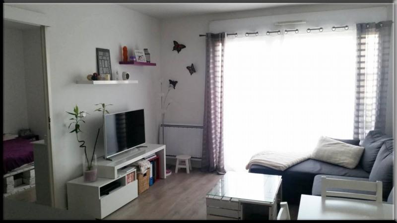 Locação apartamento Epinay sur orge 875€ CC - Fotografia 5