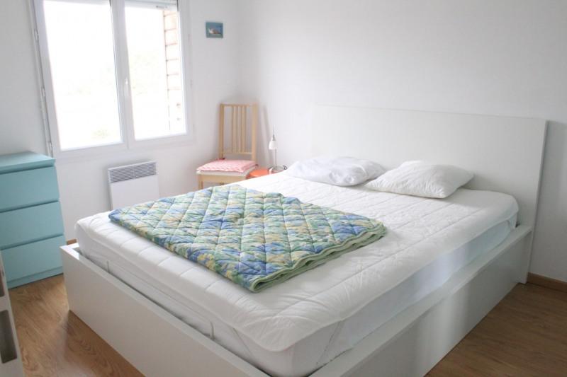 Location vacances appartement Fort mahon plage  - Photo 15