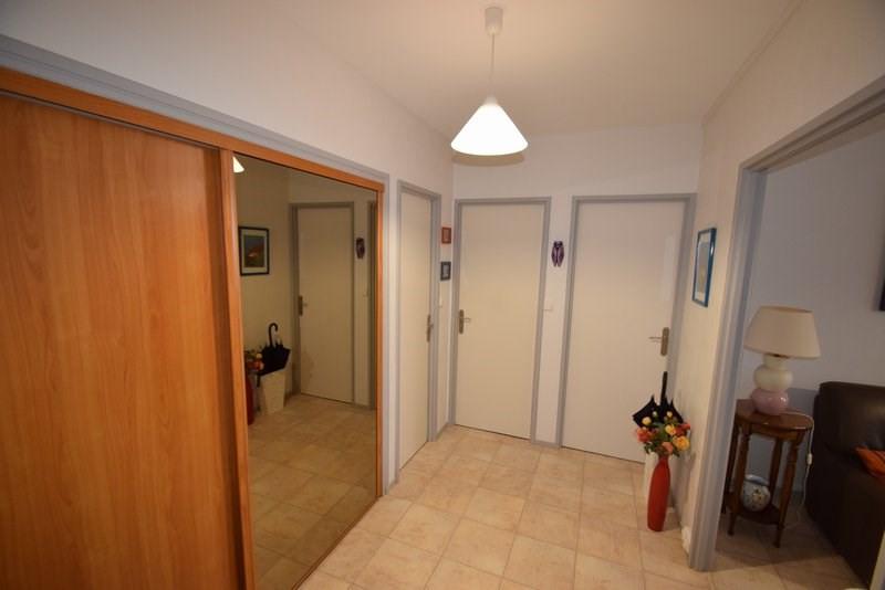 Vente appartement St lo 70000€ - Photo 2