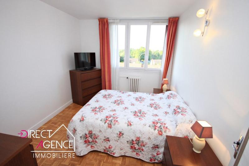Vente appartement Champigny sur marne 167000€ - Photo 5