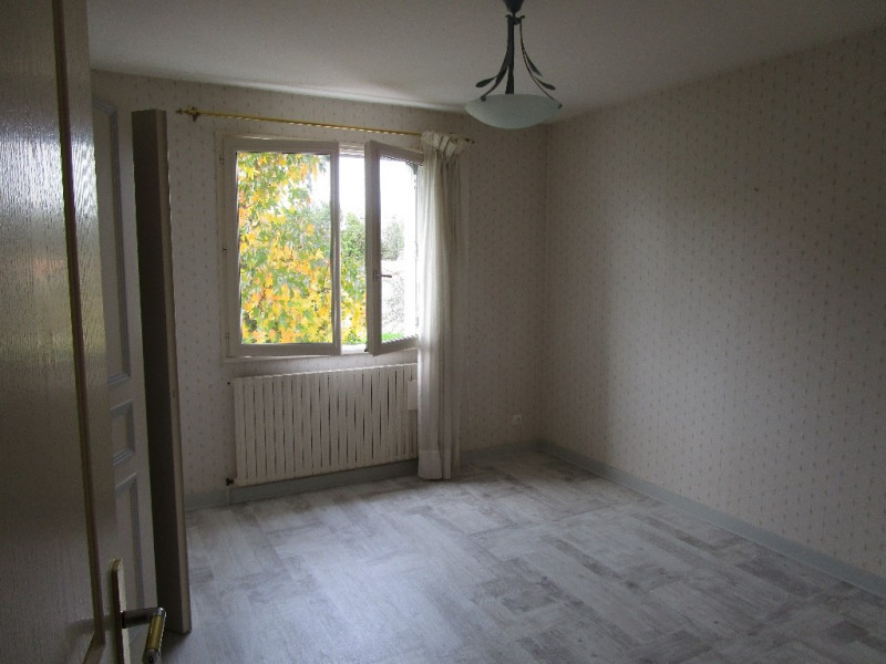 Sale house / villa Niort 209900€ - Picture 8
