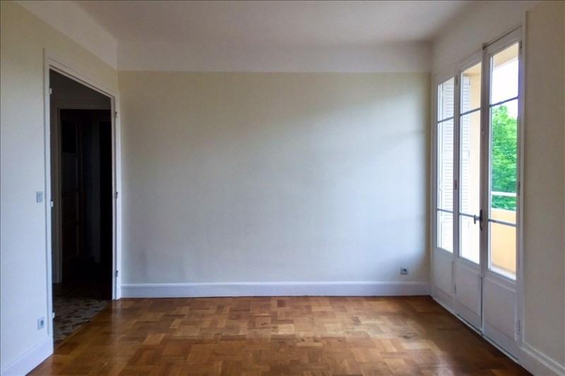 Location appartement Lyon 8ème 950€ CC - Photo 1