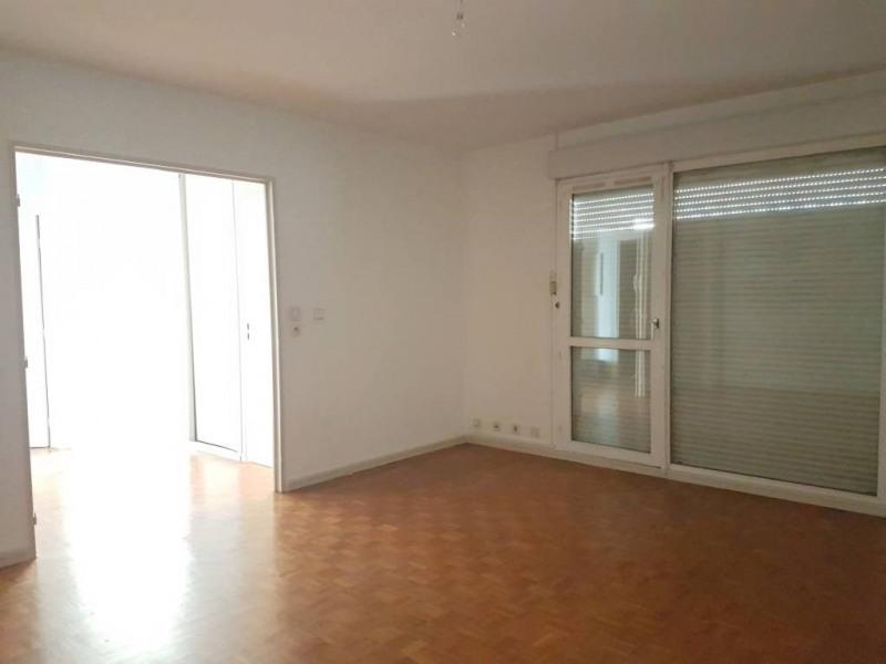 Location appartement Avignon 1555€ CC - Photo 3