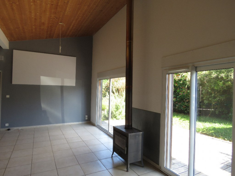 Vente maison / villa Quimper 239 500€ - Photo 2