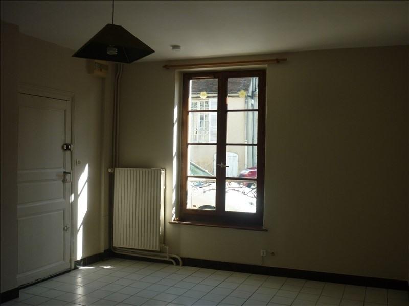 Location appartement Mortagne au perche 265€ CC - Photo 4