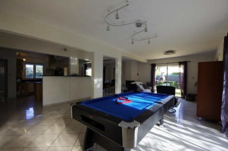 Sale house / villa Laroque des alberes 395000€ - Picture 4