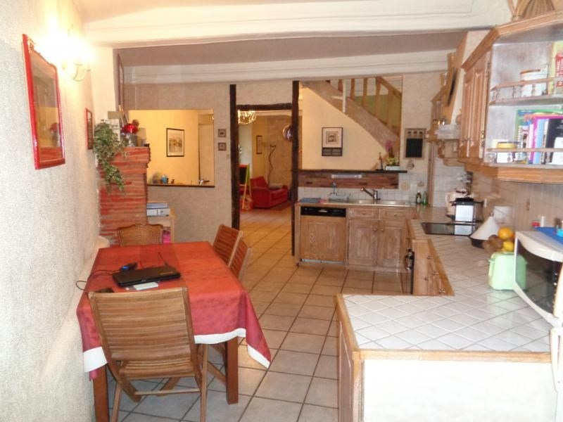 Sale house / villa Aixe sur vienne 146000€ - Picture 6