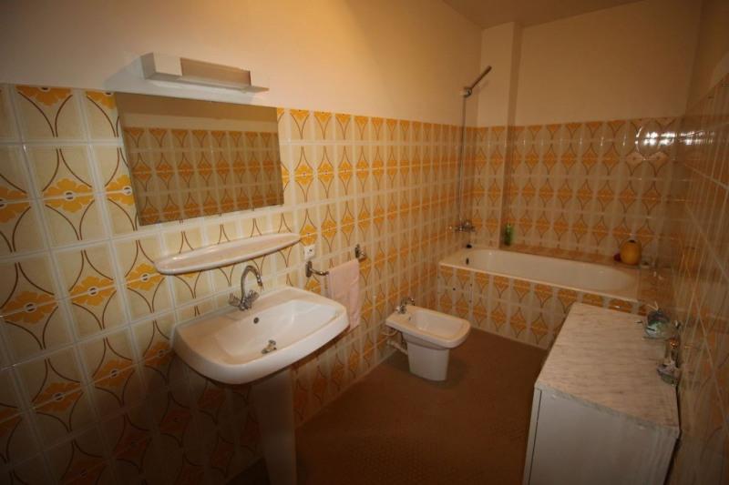 Vente appartement Port vendres 118200€ - Photo 5