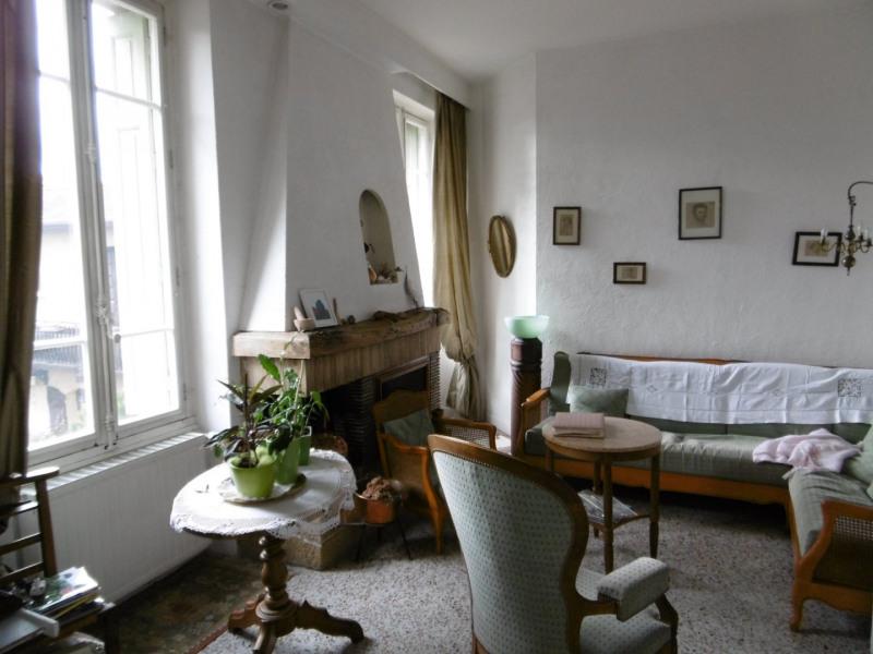 Vente appartement La grand croix 130000€ - Photo 1