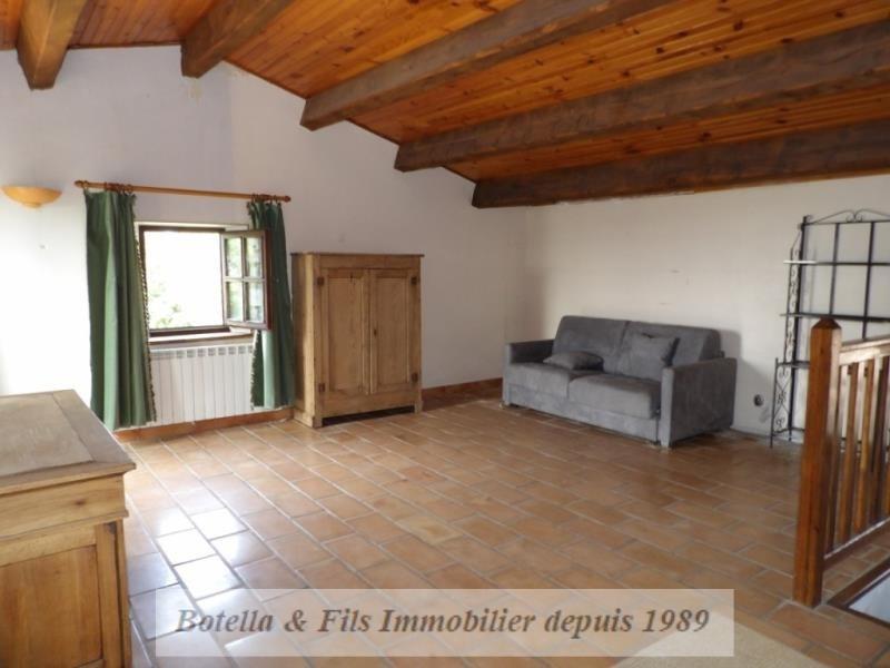 Verkoop van prestige  huis Barjac 527000€ - Foto 8