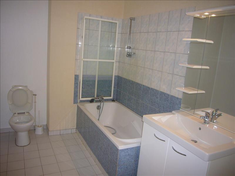 Vente appartement Saulcy sur meurthe 129900€ - Photo 6
