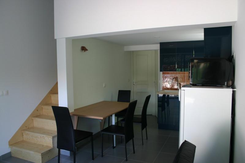 Location vacances maison / villa Médis 540€ - Photo 5