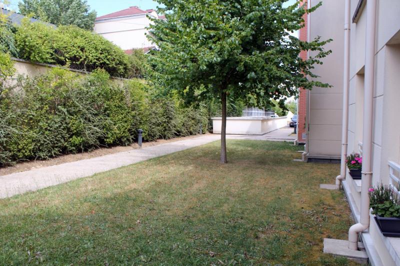 Sale apartment Houilles 239000€ - Picture 8