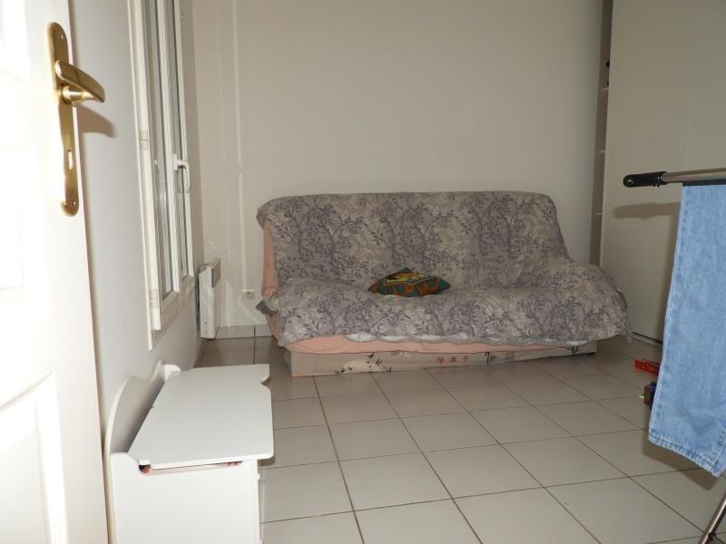 Vente maison / villa St pierre d'oleron 158000€ - Photo 7
