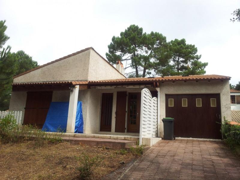 Vente maison / villa Ronce les bains 484250€ - Photo 4