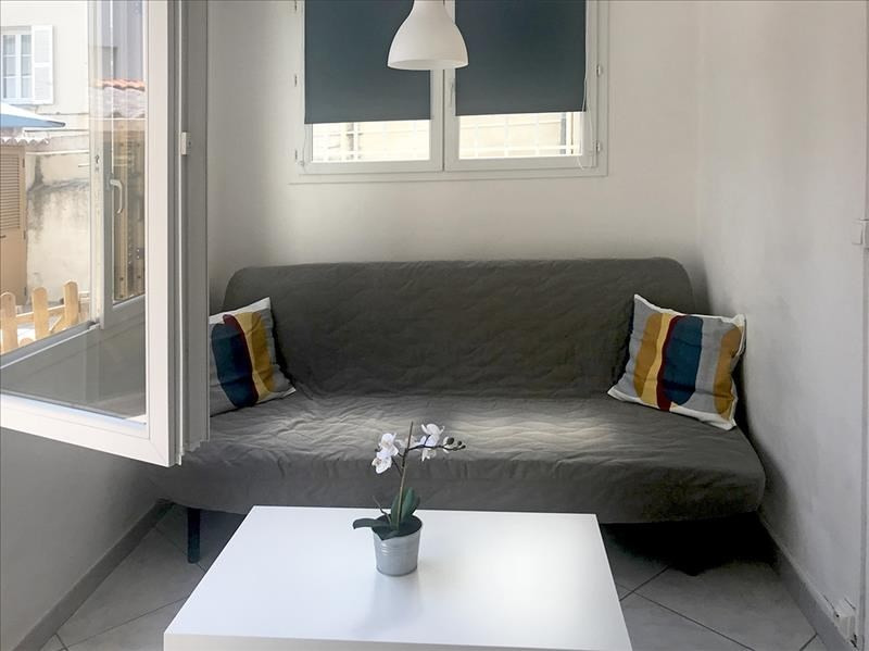Vente appartement Toulon 158 000€ - Photo 7
