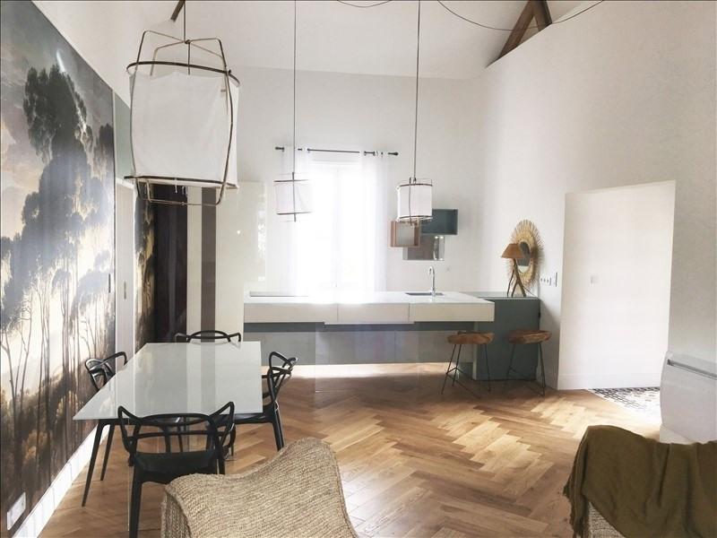 Vente de prestige maison / villa Arcachon 968000€ - Photo 3