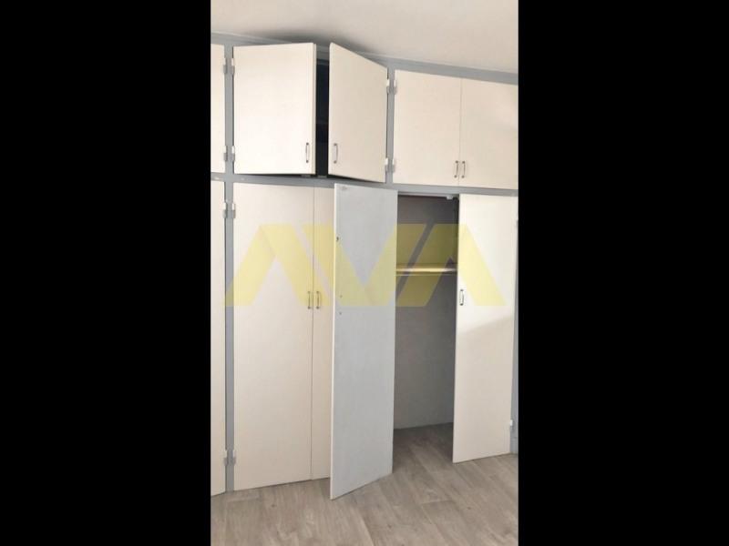 Location appartement Mauléon-licharre 300€ CC - Photo 5