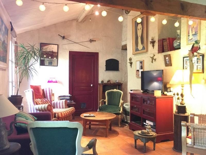 Vente maison / villa Viella 155000€ - Photo 2