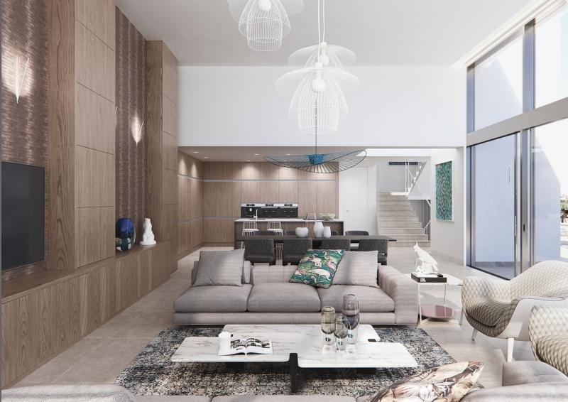 Vente de prestige maison / villa Orihuela 2075000€ - Photo 17