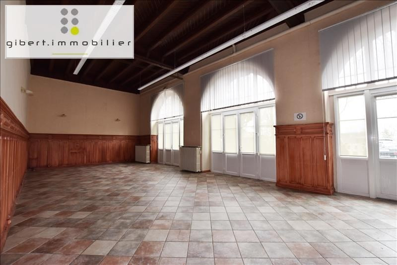 Sale building Le puy en velay 699000€ - Picture 6