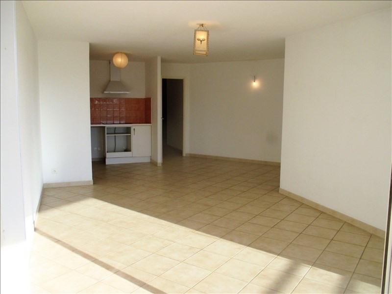 Vente appartement Bormes les mimosas 295000€ - Photo 2