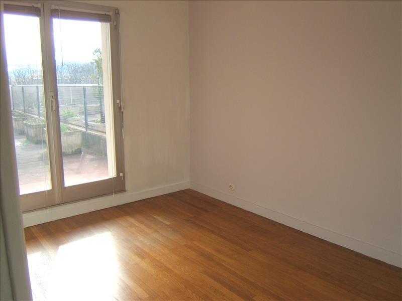Viager appartement St etienne 80000€ - Photo 3