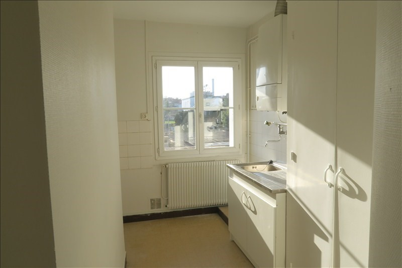 Location appartement Royan 610€ CC - Photo 3
