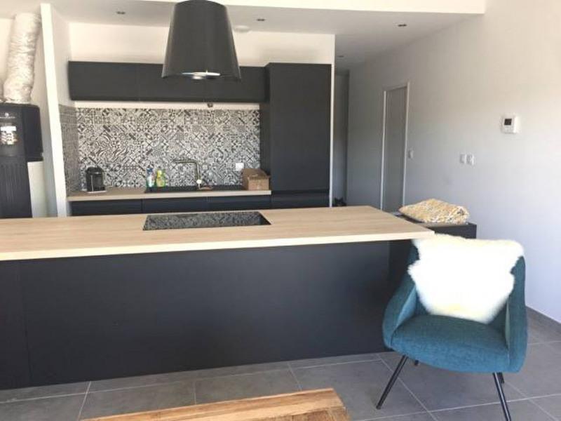 Vente appartement Aigues mortes 299000€ - Photo 2