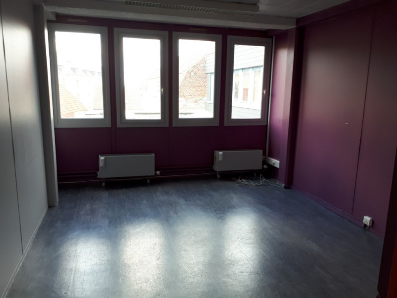 Location local commercial Saint omer 1 200€ HC - Photo 3