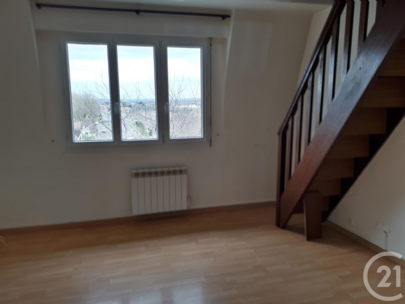 Продажa квартирa Deauville 190000€ - Фото 4