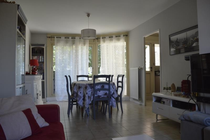 Vente maison / villa Vienne 178 000€ - Photo 3