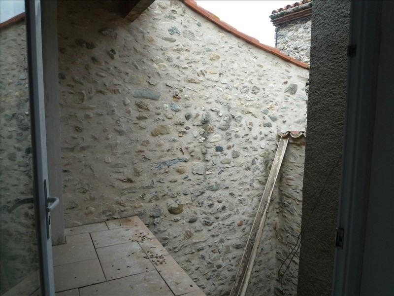 Sale house / villa Prades 92500€ - Picture 6
