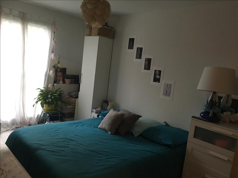 Alquiler  apartamento Toulon 620€ CC - Fotografía 4